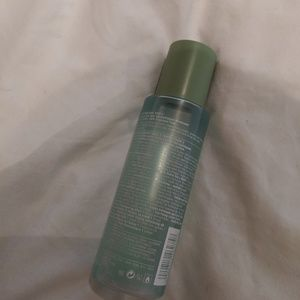 Clinique Makeup - Clinique Clarifying Lotion for Dry Skin